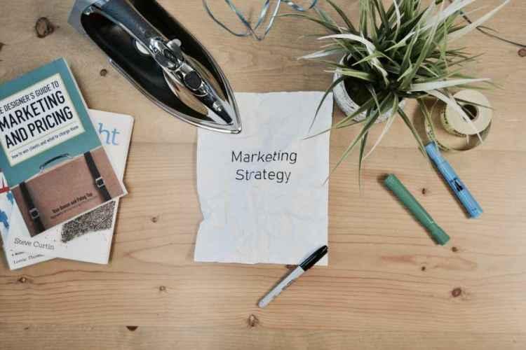 Ce înseamnă obiectivele SMART?