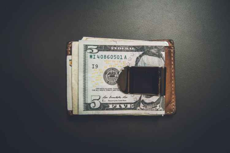 Ce sunt titlurile financiare de valoare