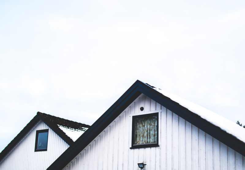 casa parinti