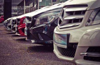 idei de afaceri pentru iubitorii de masini